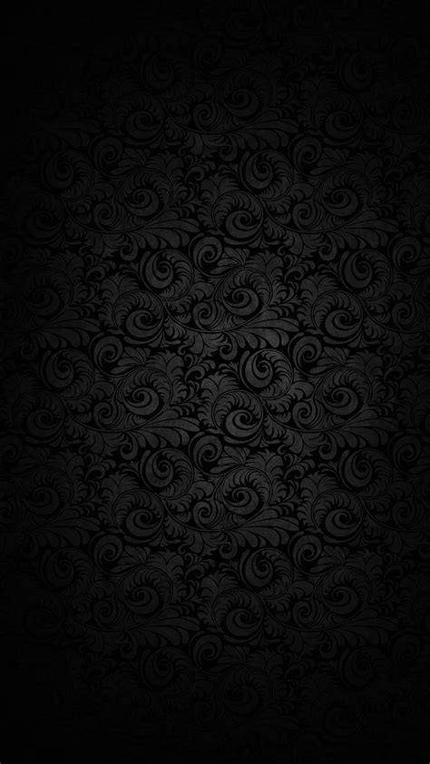 wallpaper dark phone wallpaper full hd 1080 x 1920 smartphone dark elegant