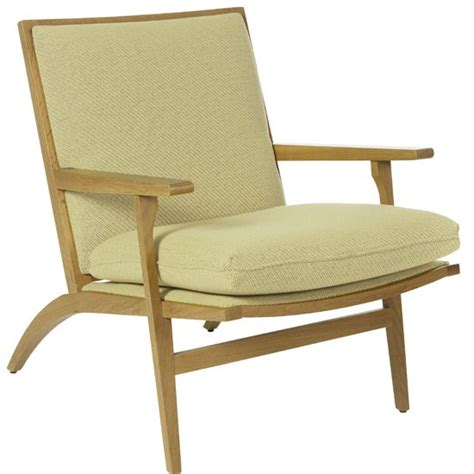 Fireside Armchairs by Fireside Easy Chair From Heal S Armchairs Housetohome