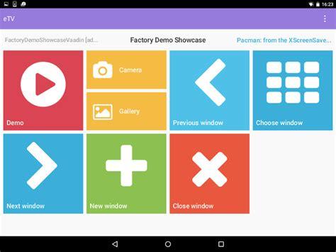 javafx layout tips stunning javafx templates ideas exle resume ideas