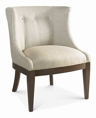 Wingback Recliners Chairs Living Room Furniture Wingback Recliners Chairs Living Room Furniture Living Room Design Ideas