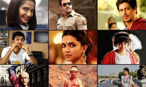 Limited Bolly Top shah rukh khan sonam kapoor salman khan aamir khan top 10 actors who proved their