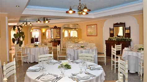 ristorante i giardini restaurant i giardini di cala ginepro cala ginepro hotels