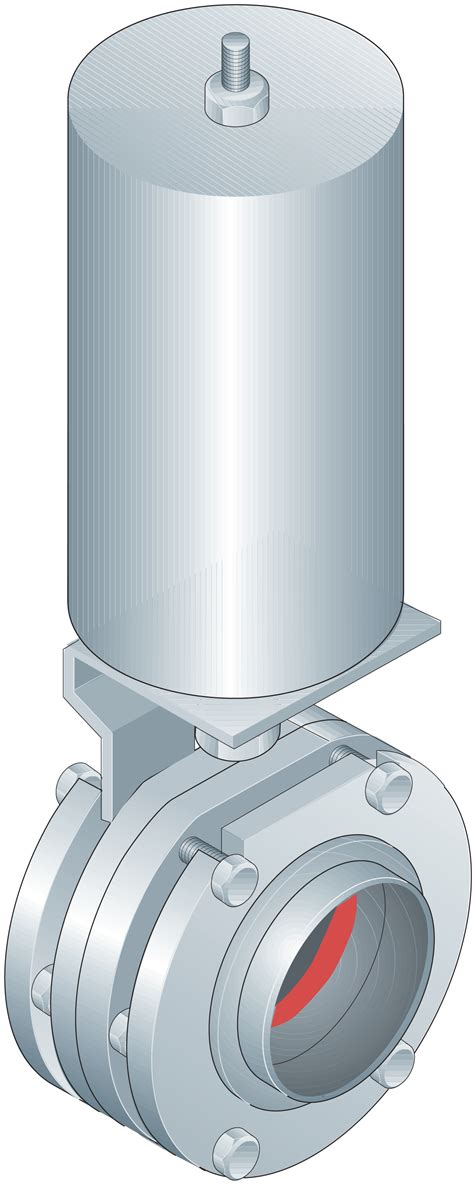 images plumbing fittings plumbing contractor e 100 free