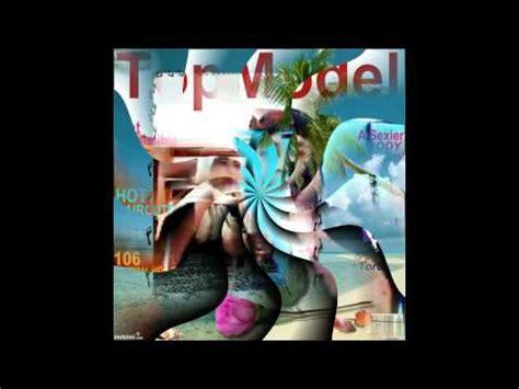 film munafik youtube munafik 12 12 2014 youtube