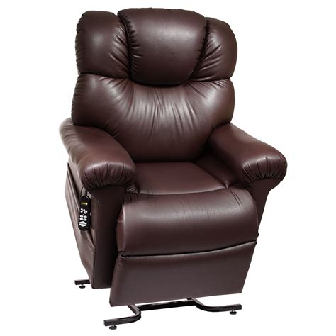 big and tall recliners big and tall power lift recliners cozzia mc510 zero