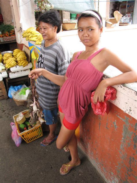 philippine women for sale philippine women for sale philippines is crazy and fun