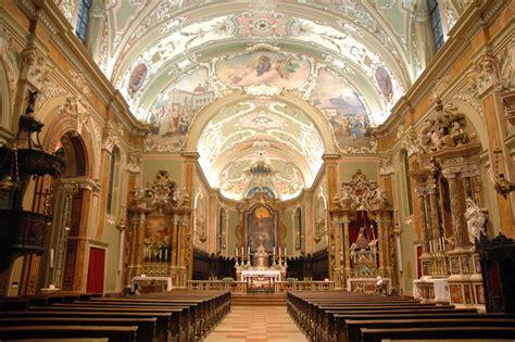 san marco chiesa arcipretale di san marco apt rovereto e vallagarina