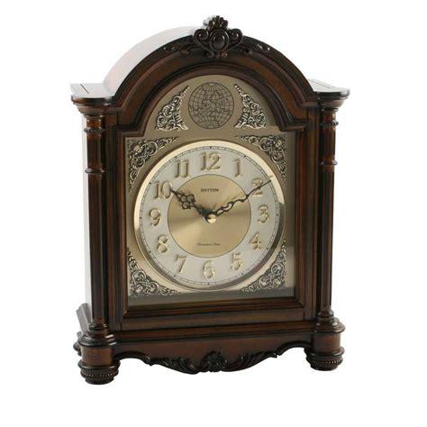 standuhr tempus fugit tempus fugit grandfather clock value knowledgebase