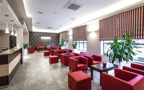 la terrazza hotel hotel la terrazza gr 243 jec ul cypriana kamila norwida 2 4