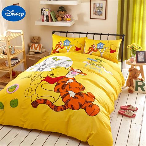 winnie the pooh bedroom sets tigger bedding promotion shop for promotional tigger