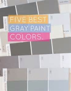 what colors go well with grey pashmina gives you just enough color on the wall it s a