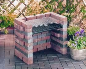 patio ideas diy backyard