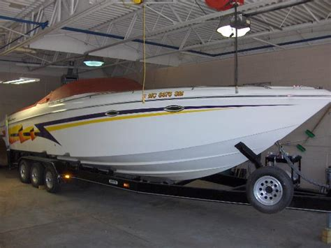 powerquest boats for sale in michigan powerquest boats for sale in holland michigan