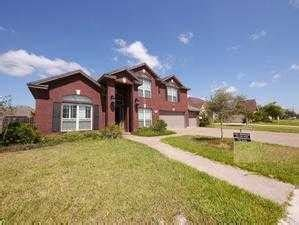 7525 Cannes Corpus Christi 78414 78414 Houses For Sale 78414 Foreclosures Search For Reo