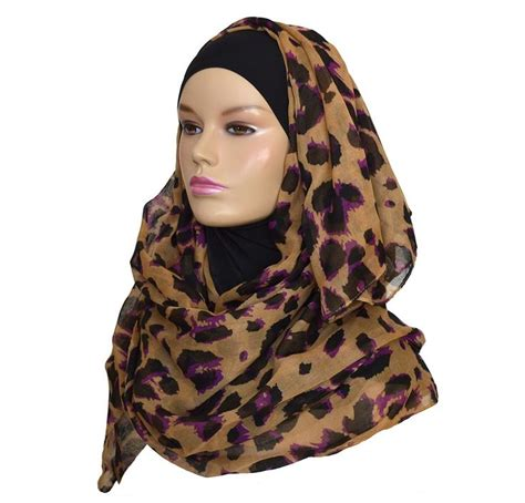 Jilbab Print Scarf 37 best images about hijabs from www hijabnow on sporty pink brown and pink beige