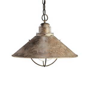 Nautical Kitchen Lighting Fixtures Coastal In A Non Coastal Town Nautical Lights