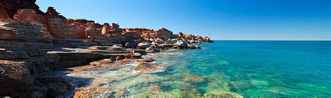 broome 4wd hire welcomes you to explore one of the most