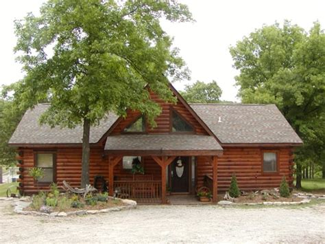 Cabin In Branson by Branson Vacation Rental Cabins Ridgedale Mo Yelp