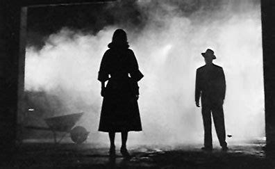 film fantasy noir crime fiction crime writing for the hsc