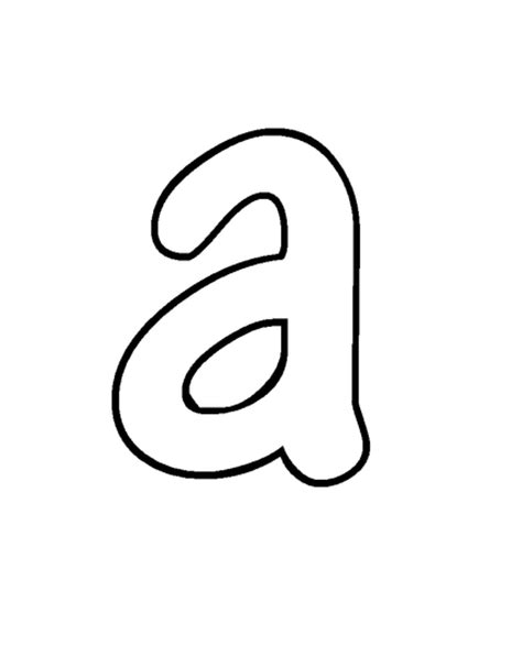printable bubble letters lowercase printable bubble letters lowercase printable 360 degree