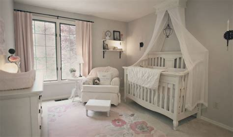 What Is Meant By Canopy by 15 Adorable Crib Canopy Designs For Eclectic Nurseries