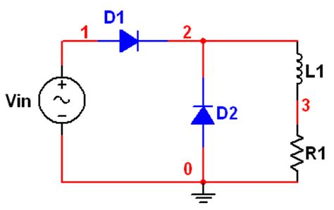 freewheel diode related keywords suggestions for freewheeling diode