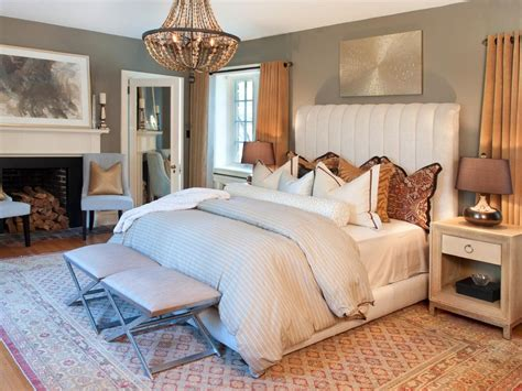 bedroom accent pillows stunning bedroom accent pillows pictures home design