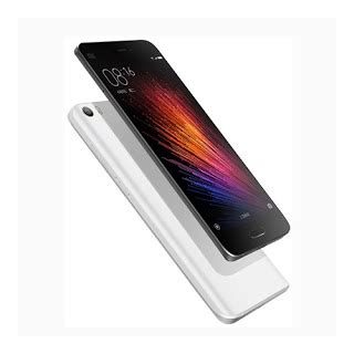 Kelebihan Hp Xiaomi Mi4 kelebihan dan kekurangan xiaomi mi 5 ponsel android marshmallow berspesifikasi ram 4 gb 5