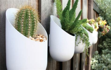 Pot Tanaman Hias Dinding bali agung property tujuh cara mudah percantik teras rumah