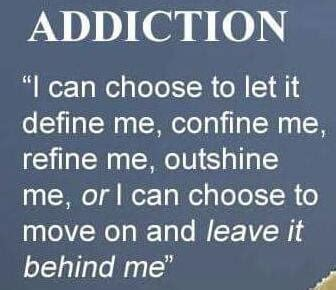 Is Going To Leave Rehab Early by Recovering Addict Experience 5 Reasons Addicts Leave