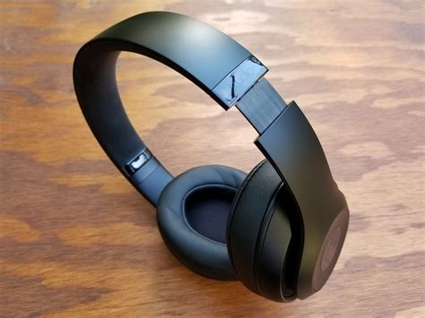 Kanoa Wireless Headphones Review Newhairstylesformen2014com | photo noriega furniture images decorating ideas for