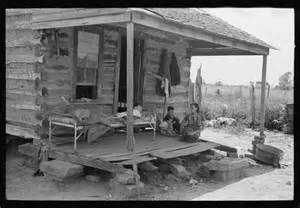 the great depression housing foreclosures 16 houses in oklahoma during the great depression
