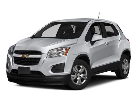 2016 chevrolet trax for sale serving island bay