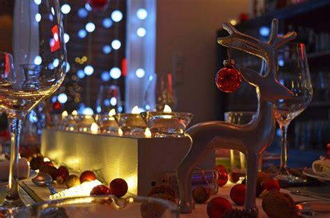 Come Preparare La Tavola Di Natale by Come Apparecchiare La Tavola Di Natale Idee E Consigli
