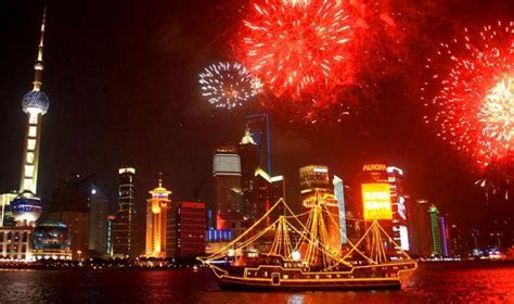 shanghai new years 2016 shanghai new years 2017 best hotels to stay deals