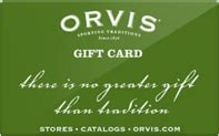 Vertical Endeavors Gift Card - buy gift cards discount gift cards from over 1 000 stores raise com