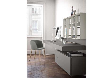 scrivania per studio casa mobile contenitore soggiorno moderno