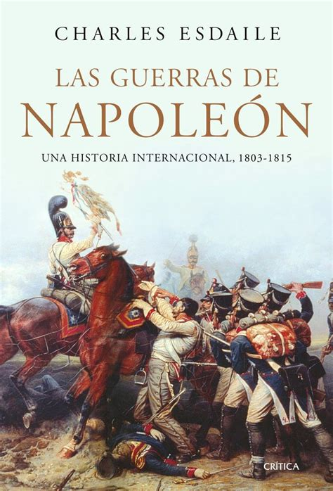 libro lme de napolon french 68 best noticias ultima hora images on napoleon searching and book