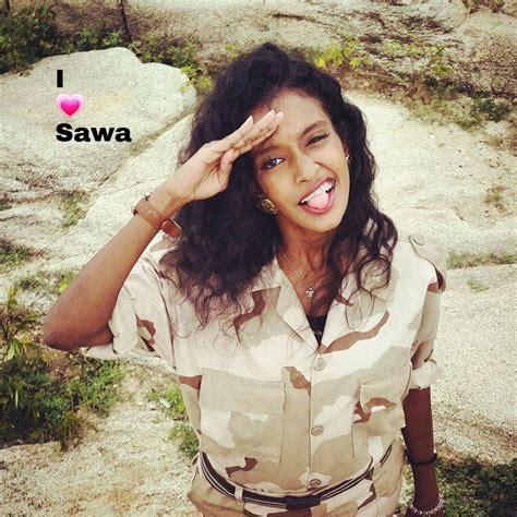 beautiful eritrean girls mussie sibhatu on twitter quot beautiful eritrean girl