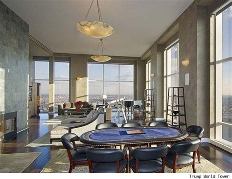 derek jeter house interior is derek jeter s ta mansion a tax shelter