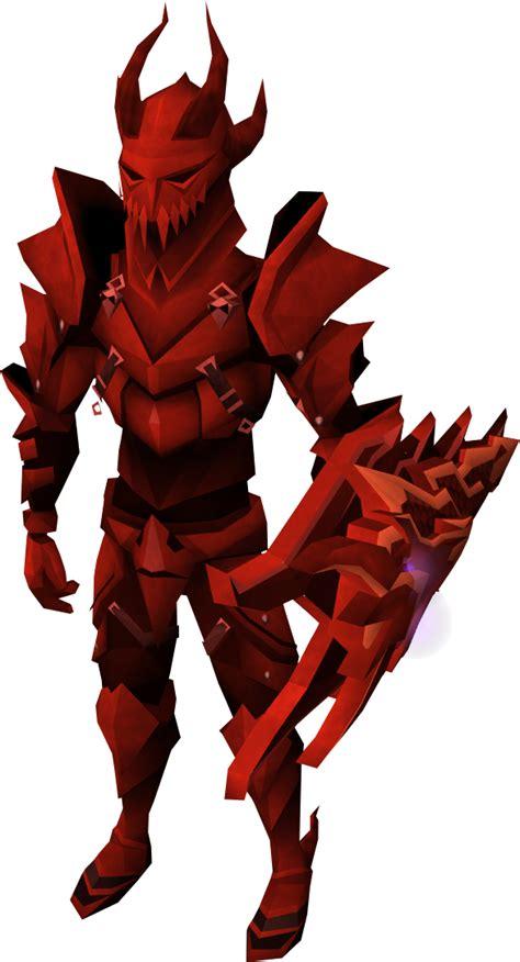 dragon full helm 2007 runescape female dragon pictures cliparts co
