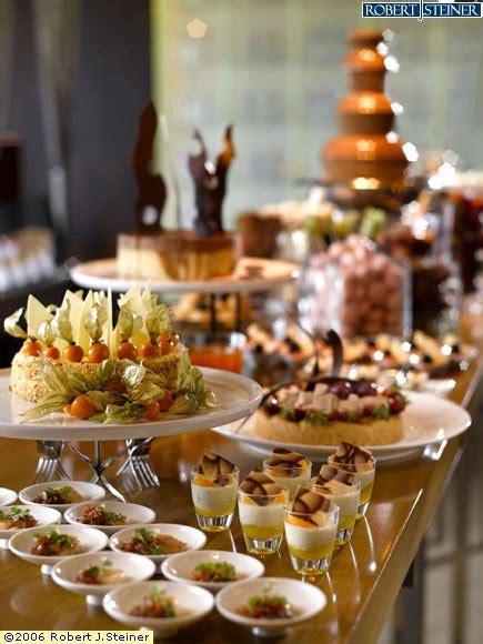 Love The Gooseberry Cake And The Mini Dessert Shots Tea Dessert Buffet Catering