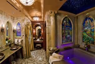 Look inside cinderella s castle suite at disney world 20 pics