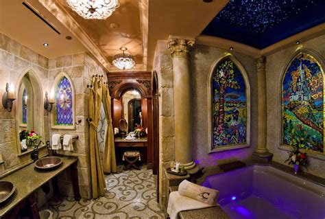 disney castle room a look inside cinderella s castle suite at disney world 20 pics ned hardy ned hardy