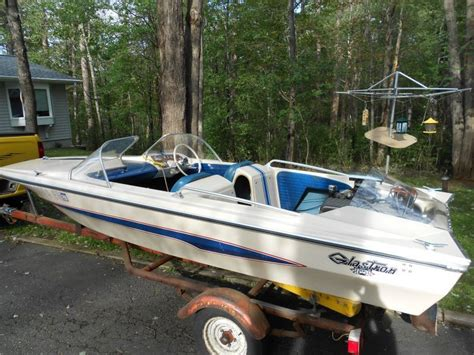 glastron jet boats for sale glastron 143 sd jetflight 1967 for sale for 500 boats