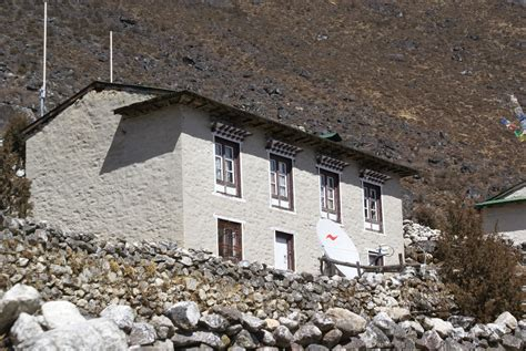 file sherpa house jpg wikimedia commons