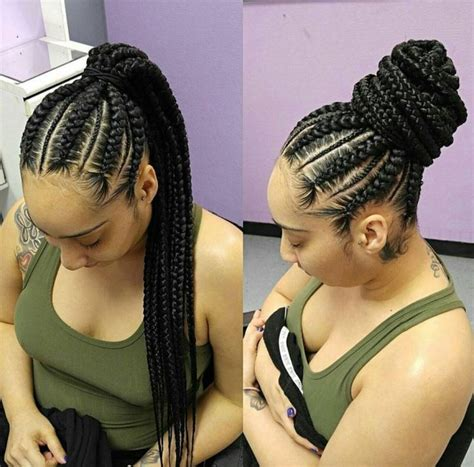 goddess braids with blades braid hair salons louisville ky the elegant as well as