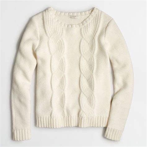 j crew cable knit cardigan 1000 images about 2015 on chunky