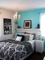 blue and black bedrooms dgmagnets 1000 ideas about teal teen bedrooms on pinterest