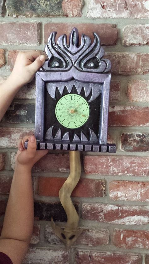 haunted mansion decorations 25 best ideas about haunted mansion decor on